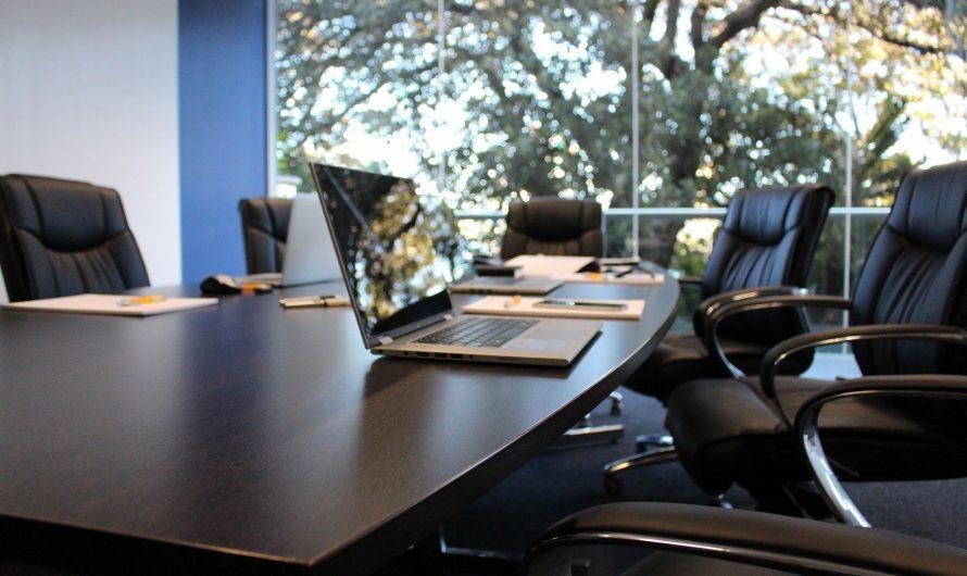 Vorstand einstimmig wiedergewählt